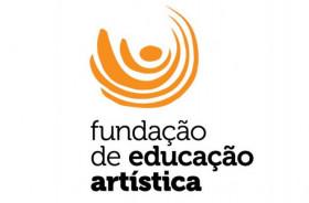 Campanha transforme seu imposto de renda em música, da Fundação de Educação Artística