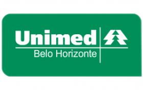 Novas carteiras da Unimed estão disponíveis na Asscontas