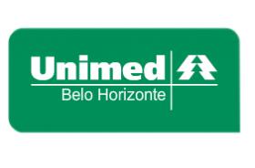 Unimed-BH: Suspensão de cirurgias eletivas