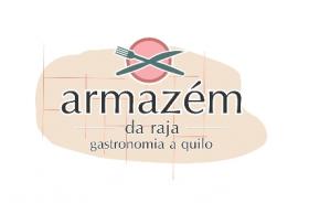 Novo Convênio - Restaurante Armazém da Raja