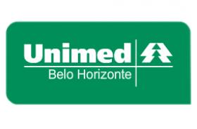 Unimed-BH - Adesão sem carência