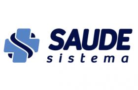 SAUDE SISTEMA - Atualização da rede credenciada Saude Sistema