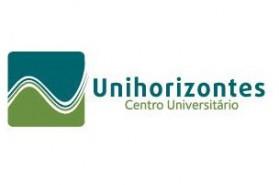 Mestrado Unihorizontes
