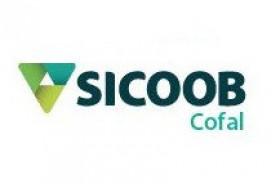 Sicoob - Felicitações aos servidores