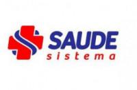 Novo credenciado SAUDE SISTEMA - Hospital São Lucas