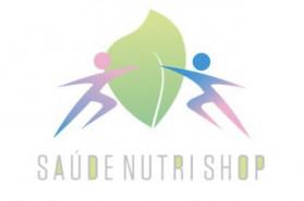 Convênio - Saúde Nutri Shop