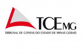 Grupo Verde do Tribunal de Contas de Minas retoma atividades presenciais