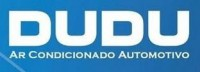 EDU - Ar Condicionado Automotivo