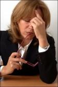 Cansaço excessivo? Conheça as possíveis causas da fadiga