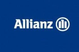 Convênio - Allianz