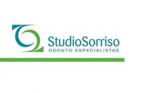 Convênio - Studio Sorriso Odonto Especialistas