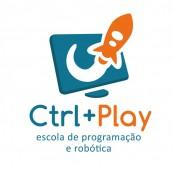 Novo Convênio - CTRL+PLAY