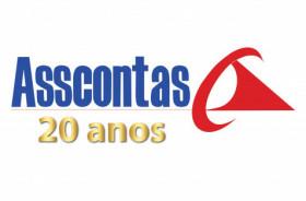 Comunicado Asscontas sobre a impossibilidade de realização da AGO até 30/04/2020