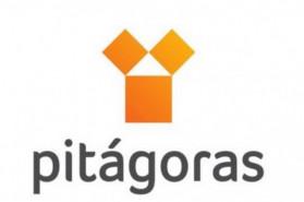 Convênio - Pitágoras