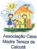 Projeto Social Tio Mauricio - Casa Madre Tereza de Calcutá