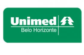 Unimed-BH - Comunicado - Incorporação Rede Dental