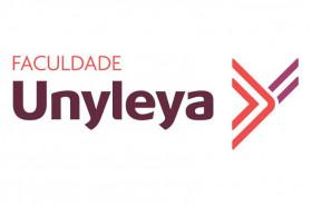 Convênio - Faculdade Unyleya