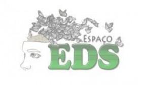 Convênio - Espaço EDS