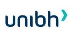 Vestibular Corporativo UniBH
